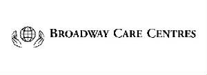 Broadway Care Centers